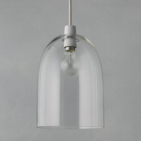 Buy-John-Lewis-Easy-to-fit-Madison-Glass-Pendant-Shade-Online-at-johnlewis-com-wallpaper-wp3004026