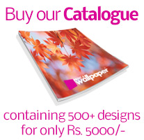 Buy-Print-a-Catalogue-containing-designs-http-bit-ly-pawcata-paw-cat-wallpaper-wp5603665