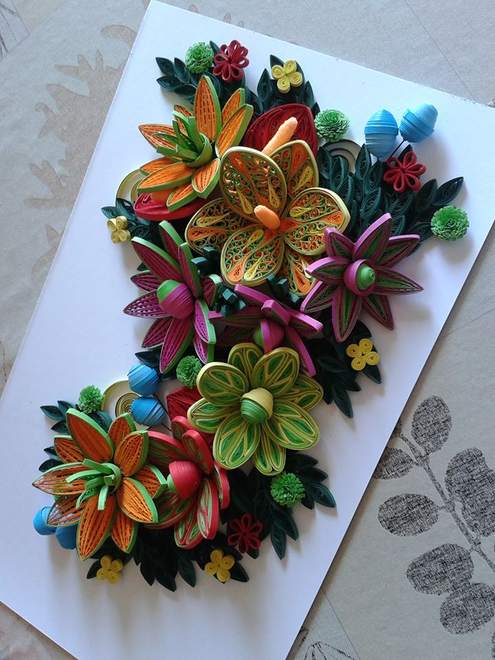 By-http-www-facebook-com-bmiletic-quilling-frefphoto-wallpaper-wp424313