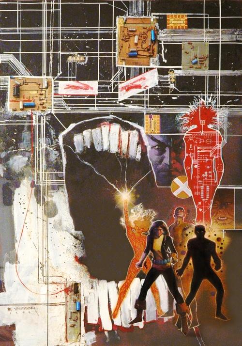 By-request-more-Bill-Sienkiewicz-BOOM-wallpaper-wp5804317