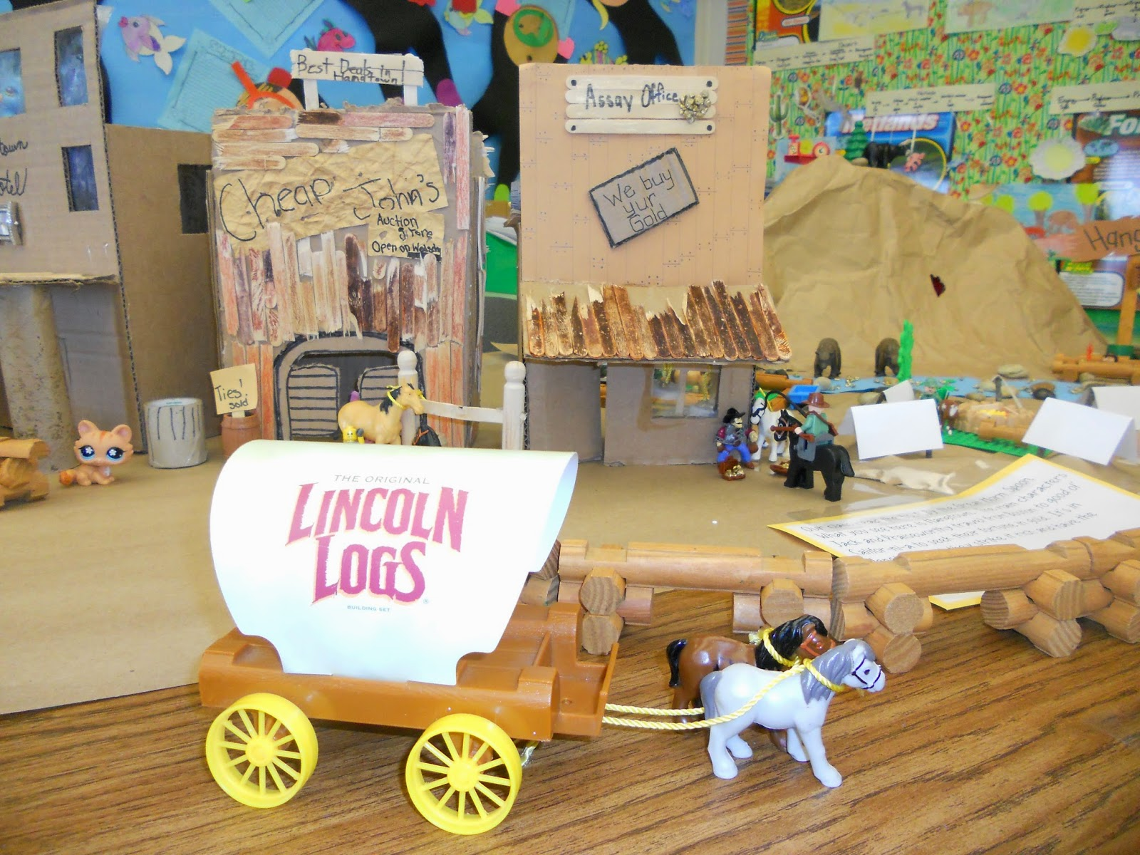 By-the-Great-Horn-Spoon-Hangtown-California-Gold-Rush-town-diorama-wallpaper-wp300630