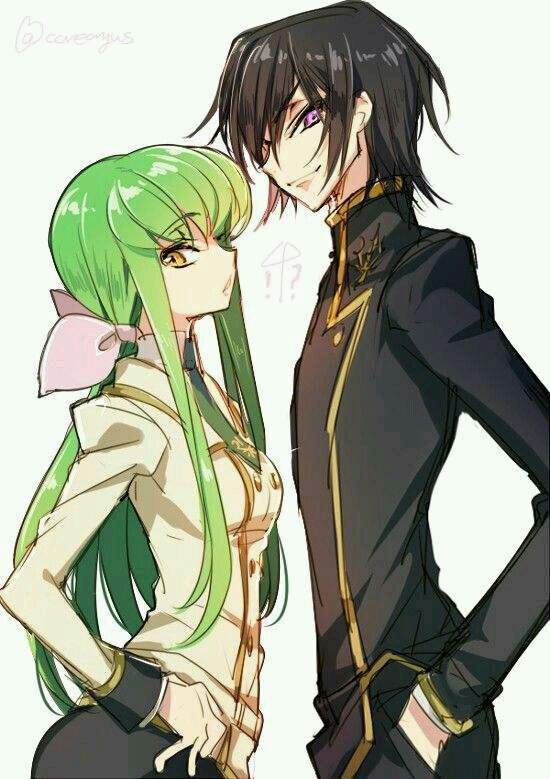 C-C-and-Lelouch-wallpaper-wp3004079