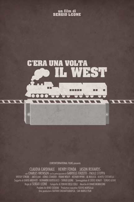 C-ERA-UNA-VOLTA-IL-WEST-Once-Upon-a-Time-in-the-West-by-Federico-Mancosu-wallpaper-wp424342-1