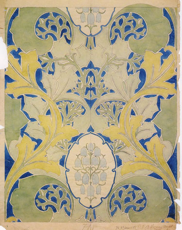 C-F-A-Voysey-Design-Arts-Crafts-Home-wallpaper-wp5804362