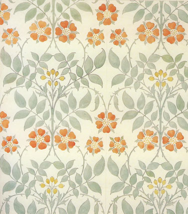 C-F-A-Voysey-Design-Arts-Crafts-Home-wallpaper-wp5804363