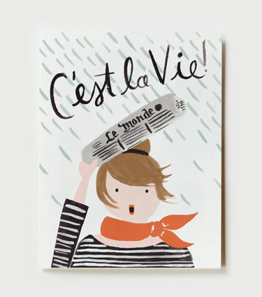 C-est-la-vie-wallpaper-wp5804350