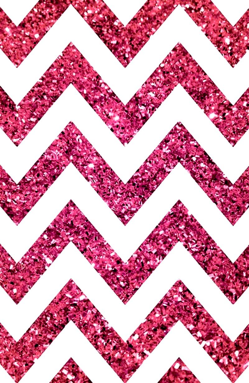 C-is-for-Chevron-Love-the-Chevron-pattern-esp-For-Christmas-wallpaper-wp5005661