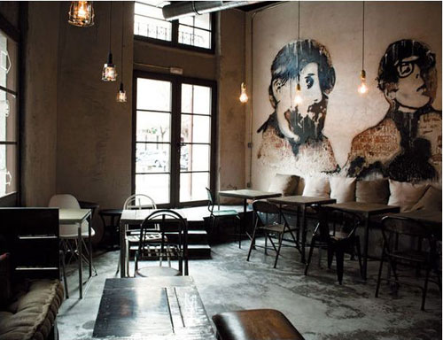 CAFE-NAIF-MADRID-This-sort-of-underground-cafe-in-Madrid-is-a-perfect-place-to-drink-wallpaper-wp4405520