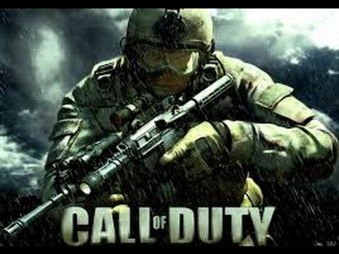 CALL-OF-DUTY-BLACK-OPS-B-road-to-max-rank-Game-Spot-Live-Stream-wallpaper-wp3603839