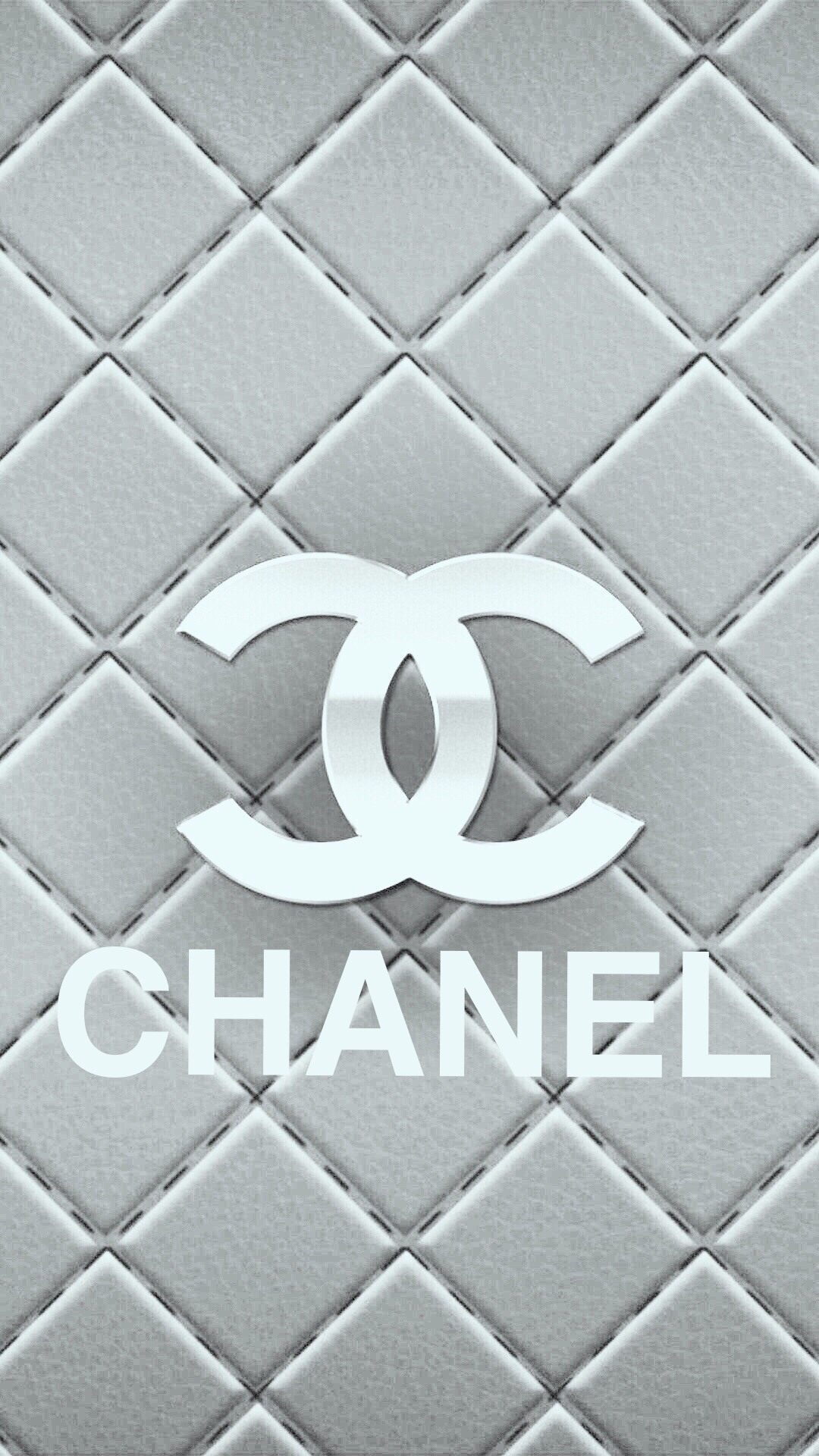 CHANEL-iPhone-plus-white-wallpaper-wp5005868