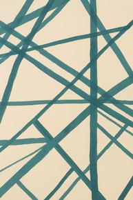 CHANNELS-IN-LAKE-BEIGE-kellywearstler-design-wallpaper-wp6002635