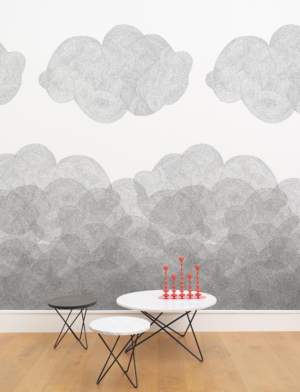 CLOUDS-by-MINAKANILAB-www-minakanilab-com-Retailer-Maison-M-Paris-maisonM-minakani-wallpaper-wp5205301