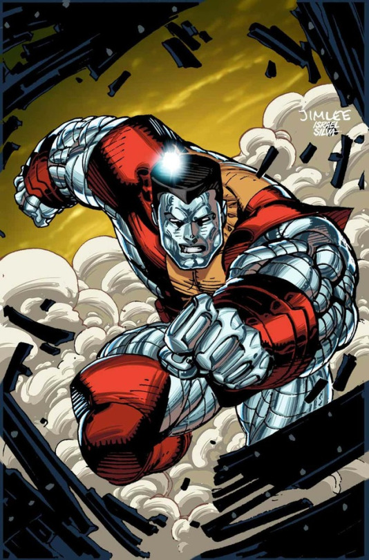 COLOSSUS-BY-JIM-LEE-wallpaper-wp5404210
