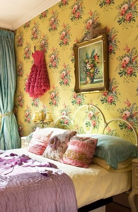 COTTAGE-CHIC-wallpaper-wp5804741