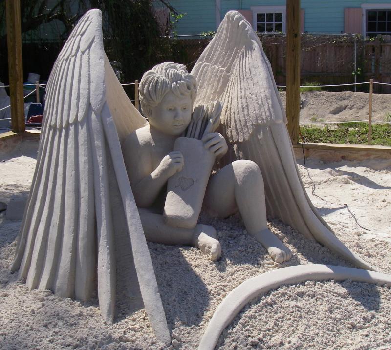 CUPID-ANGEL-wallpaper-wp3004660