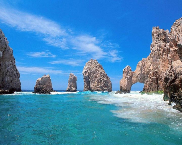 Cabo-San-Lucas-Mexico-this-is-where-we-are-heading-wallpaper-wp5005689