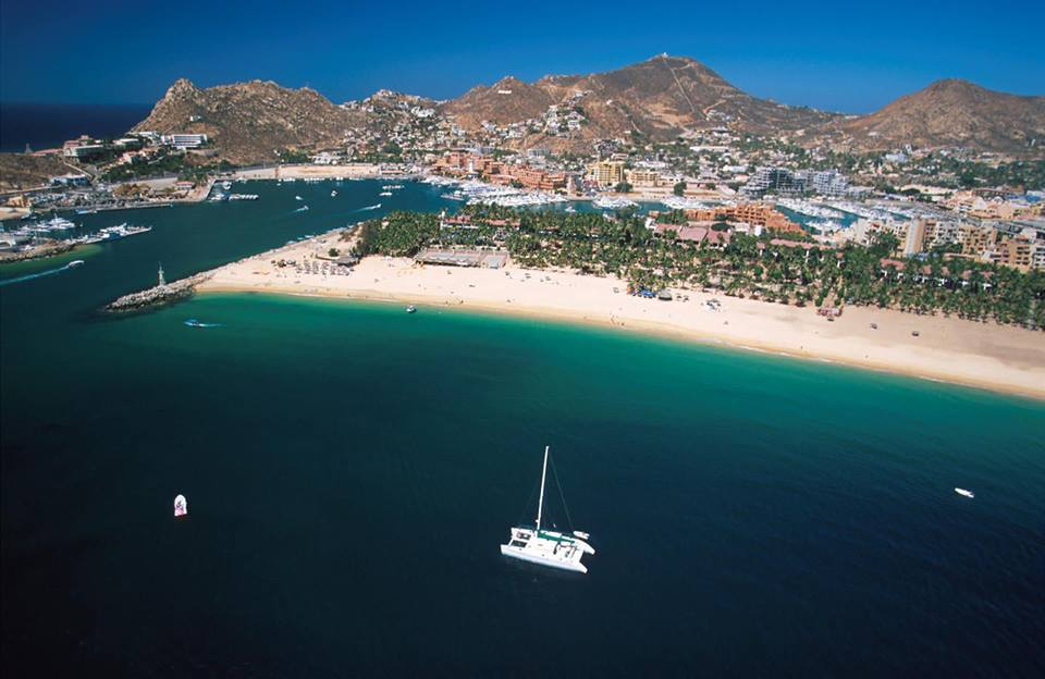 Cabo San Lucas Mexico Wallpaper Downloadwallpaper Org