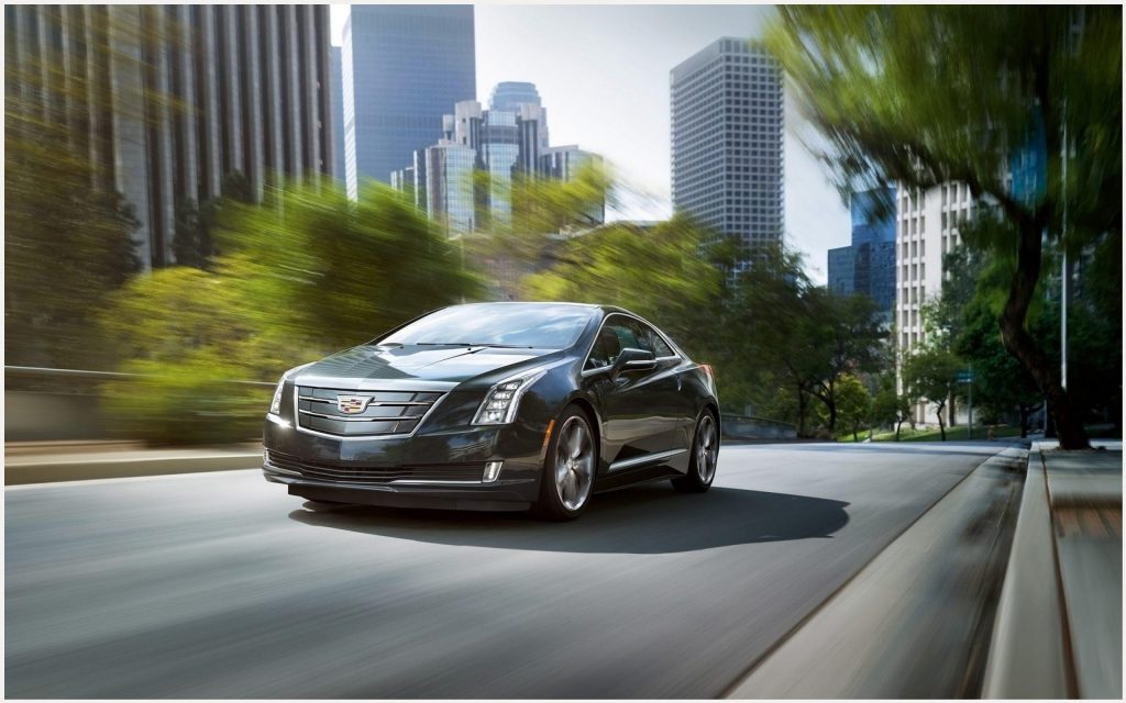 Cadillac-ELR-Car-cadillac-elr-car-1080p-cadillac-elr-car-desktop-c-wallpaper-wp3403610