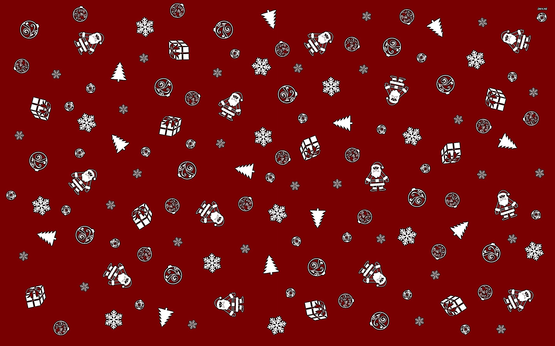 Cadouri-De-Craciun-In-Linux-Mint-wallpaper-wp52012465