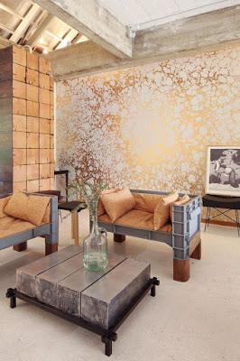 Calico-wallpaper-wp58015