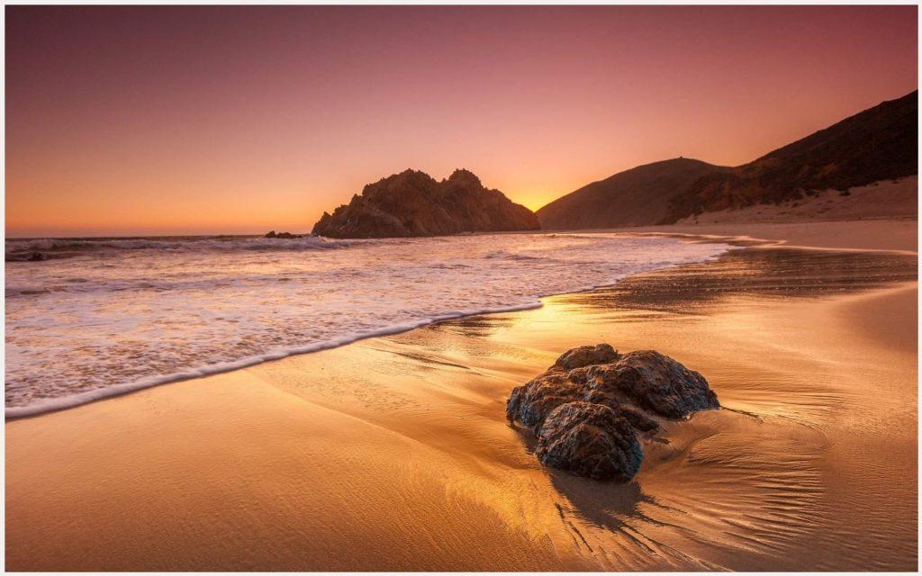 California-Beach-Sunrise-california-beach-sunrise-1080p-california-beach-sunr-wallpaper-wp3403617