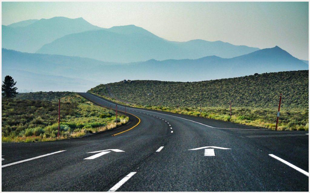 California-Road-Trip-HD-california-road-trip-hd-1080p-california-road-trip-hd-wallpaper-wp3403620