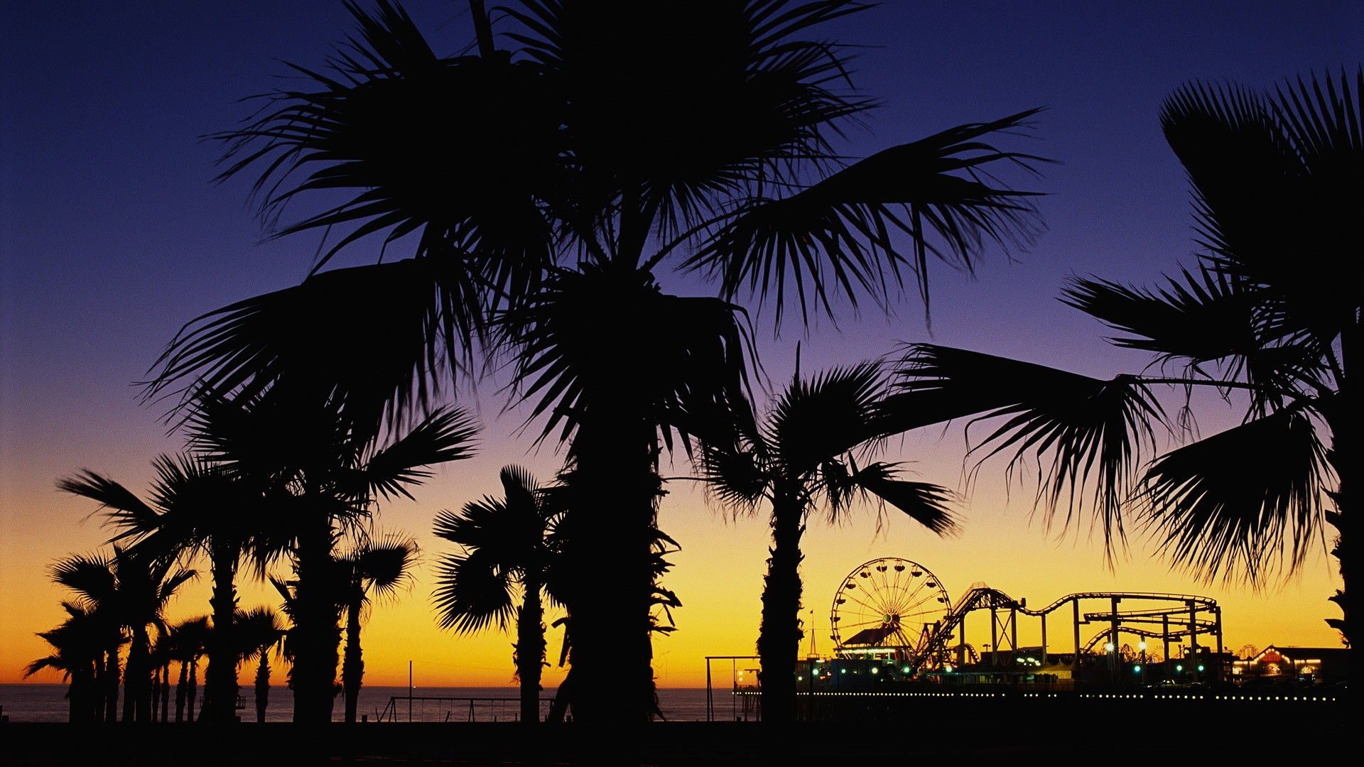 California-on-the-App-Store-wallpaper-wp3403625