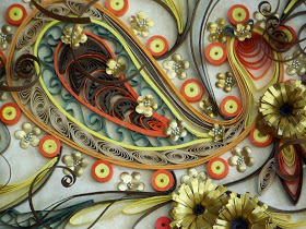 Call-It-What-You-Quill-Feeling-Whimsically-Paisley-wallpaper-wp424349