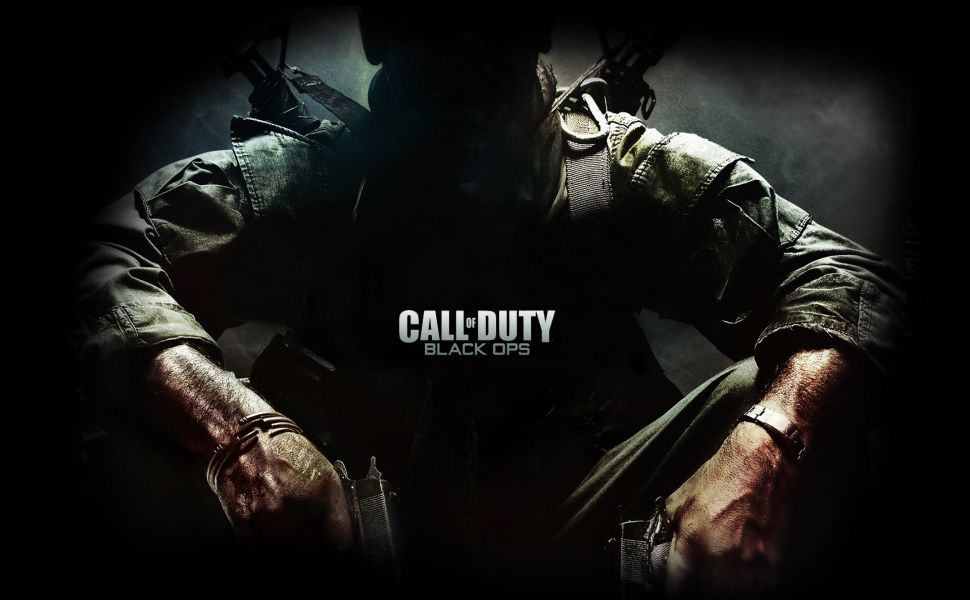 Call-Of-Duty-Black-Ops-HD-wallpaper-wp3403651