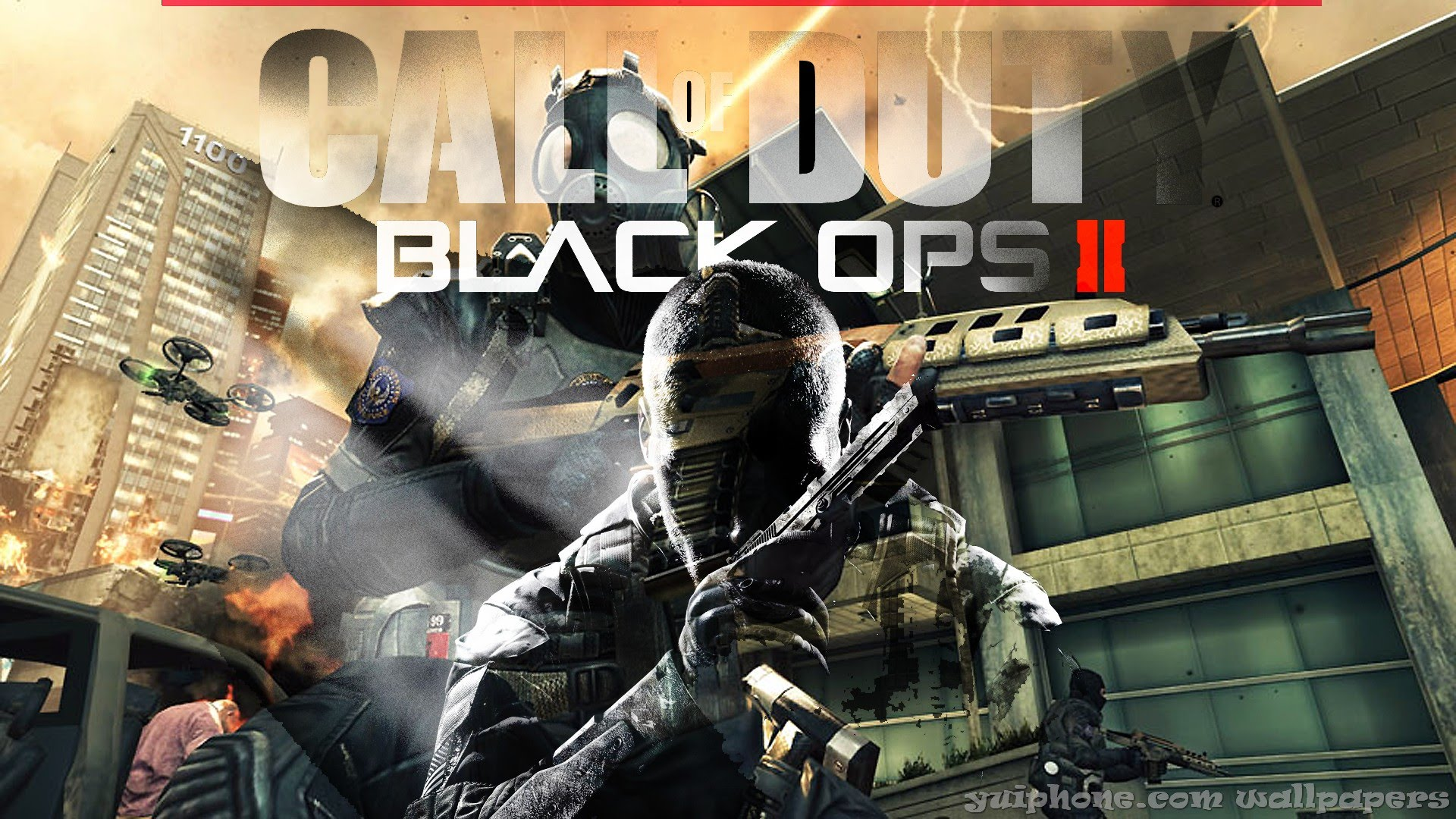 Call-Of-Duty-Black-Ops-LIVE-STREAM-w-Commentary-PS-GTAV-part-COD-wallpaper-wp3603838