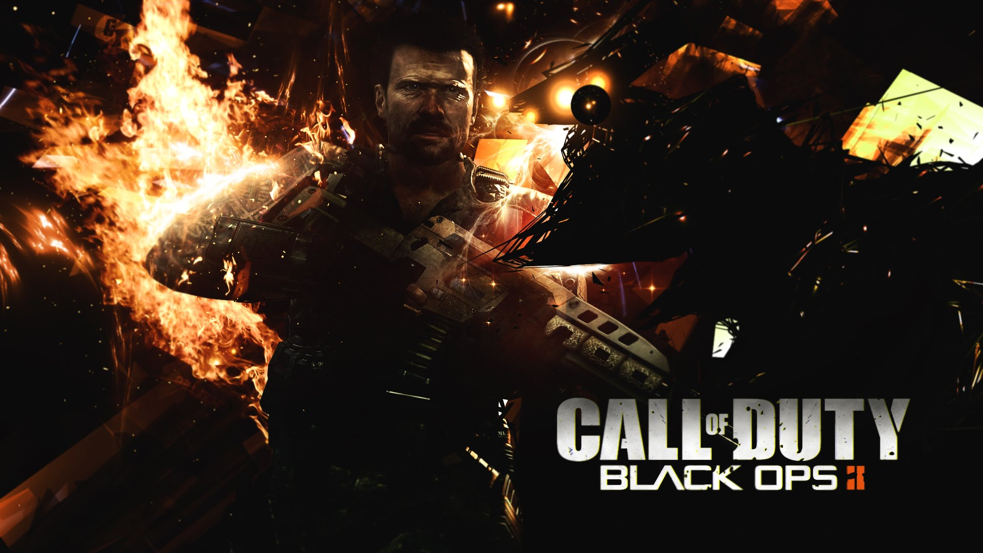 Call-Of-Duty-Black-Ops-PS-Jugando-Con-Subs-Parte-wallpaper-wp3403641