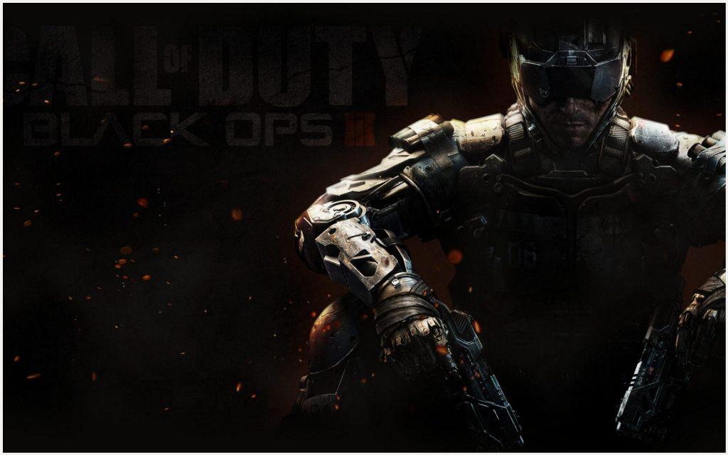 Call-Of-Duty-Black-Ops-call-of-duty-black-ops-call-of-duty-black-ops-wa-wallpaper-wp3403646