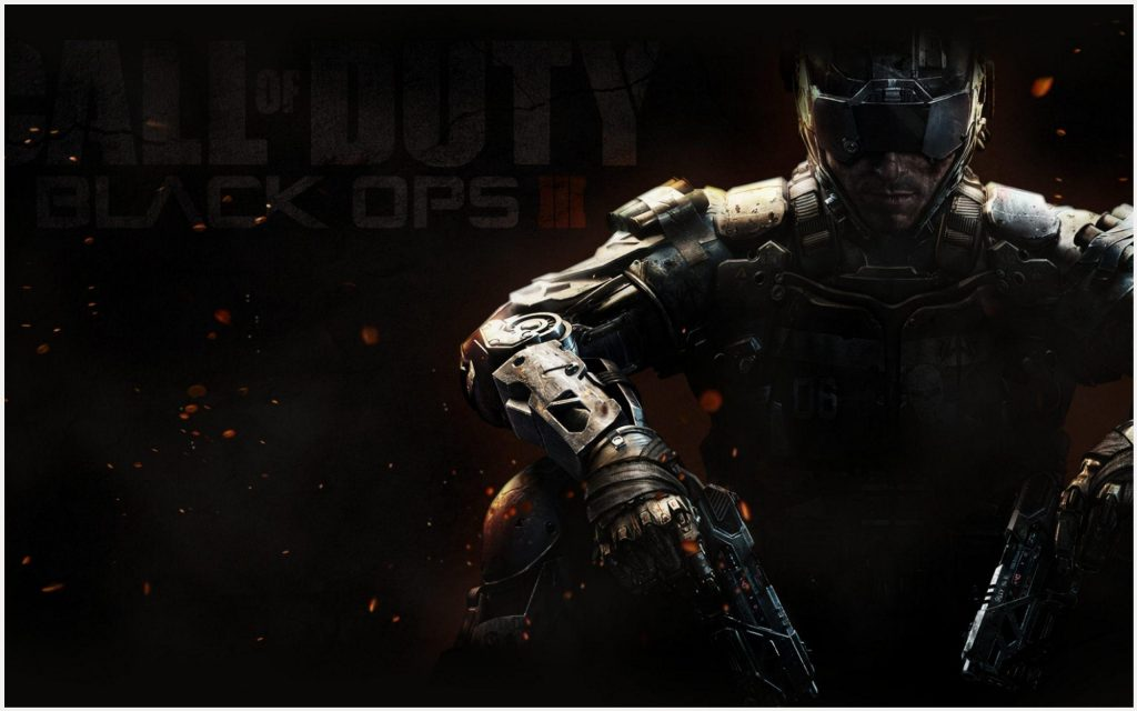 Call-Of-Duty-Black-Ops-call-of-duty-black-ops-call-of-duty-black-ops-wa-wallpaper-wp3403647