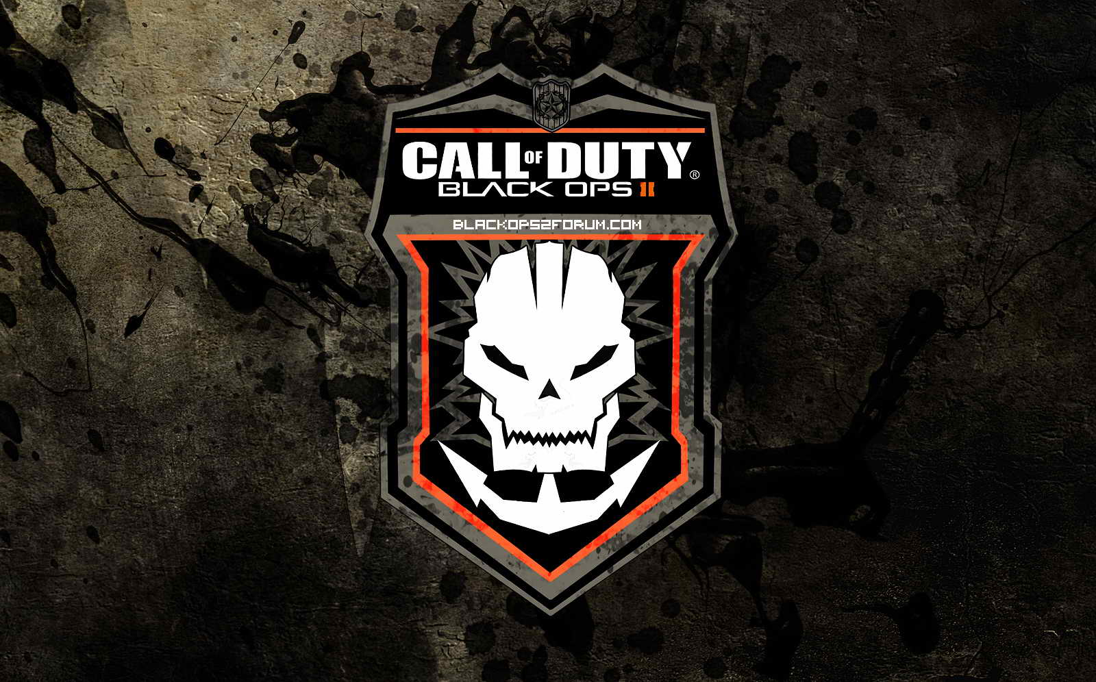 Call-Of-Duty-Black-Ops-wallpaper-wp3403662