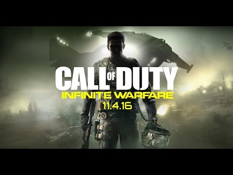 Call-Of-Duty-Infinite-Warfare-Mission-Game-Play-with-Live-wallpaper-wp3603840