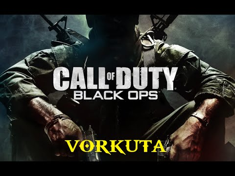 Call-of-Duty-Black-Ops-Vorkuta-wallpaper-wp3403630