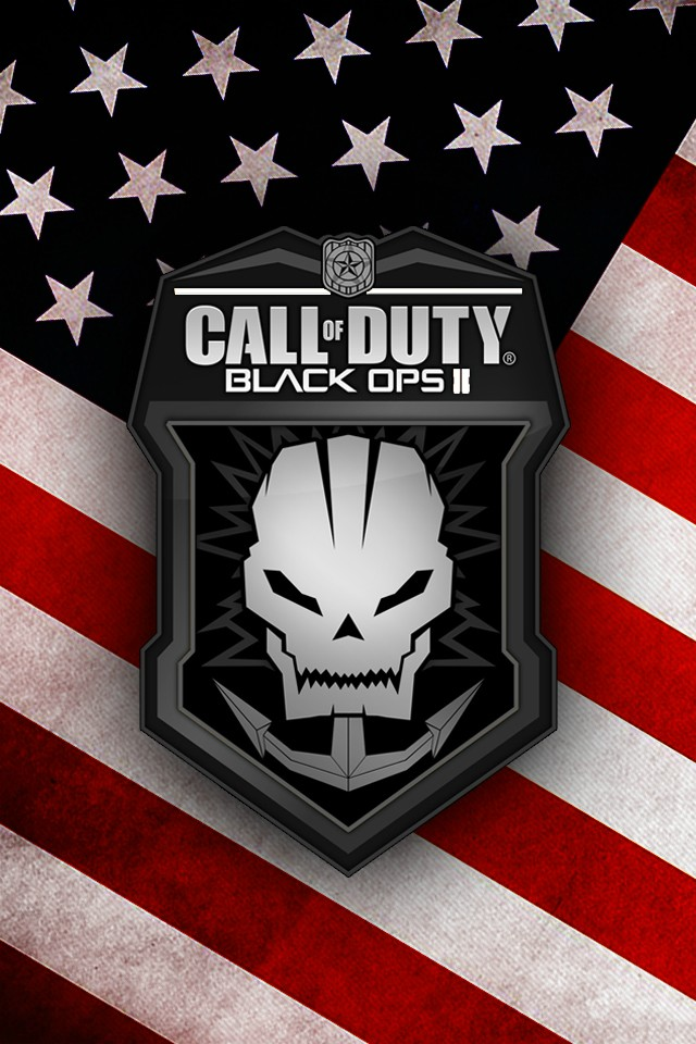 Call-of-Duty-Black-Ops-iPhone-wallpaper-wp3403639
