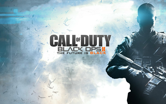 Call-of-Duty-Black-Ops-wallpaper-wp4003779