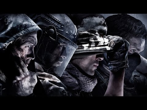 Call-of-Duty-Ghosts-Xbox-One-1080-P-Gamplay-Part-wallpaper-wp3603847