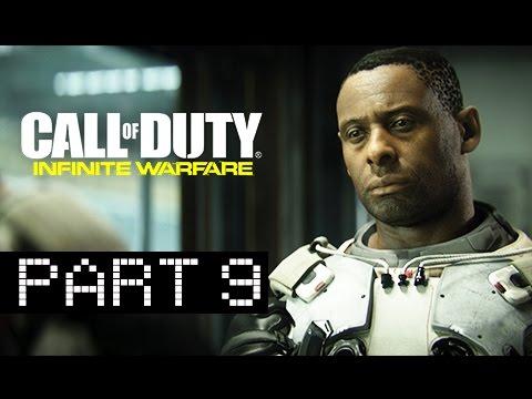 Call-of-Duty-Infinite-Warfare-Walkthrough-Part-Sacrifice-Let-s-Play-wallpaper-wp3603841