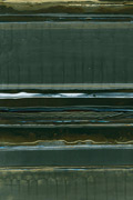 Callidus-Guild-Linear-hand-painted-wallpaper-wp5204984