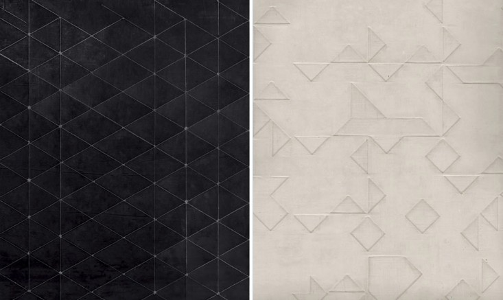 Callidus-Guilds-Sinuous-Collection-wallpaper-wp5005719