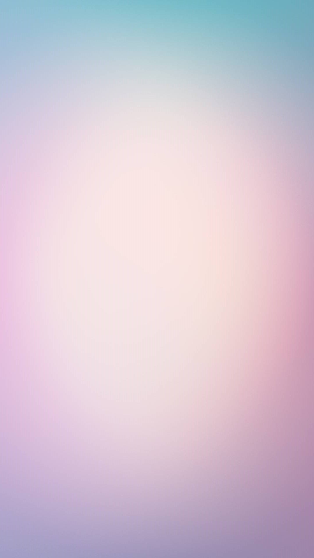 Calming-Blurred-Background-Calming-blurred-lights-and-gradients-for-iPhone-mobile-wallpaper-wp3403689