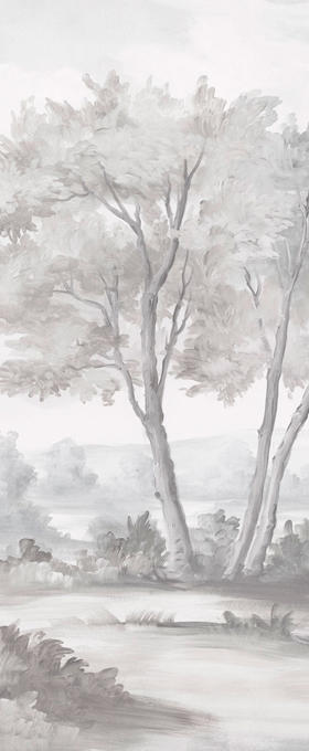 Calmsden-Grisaille-Susan-Harter-murals-from-massachusetts-wallpaper-wp5403943