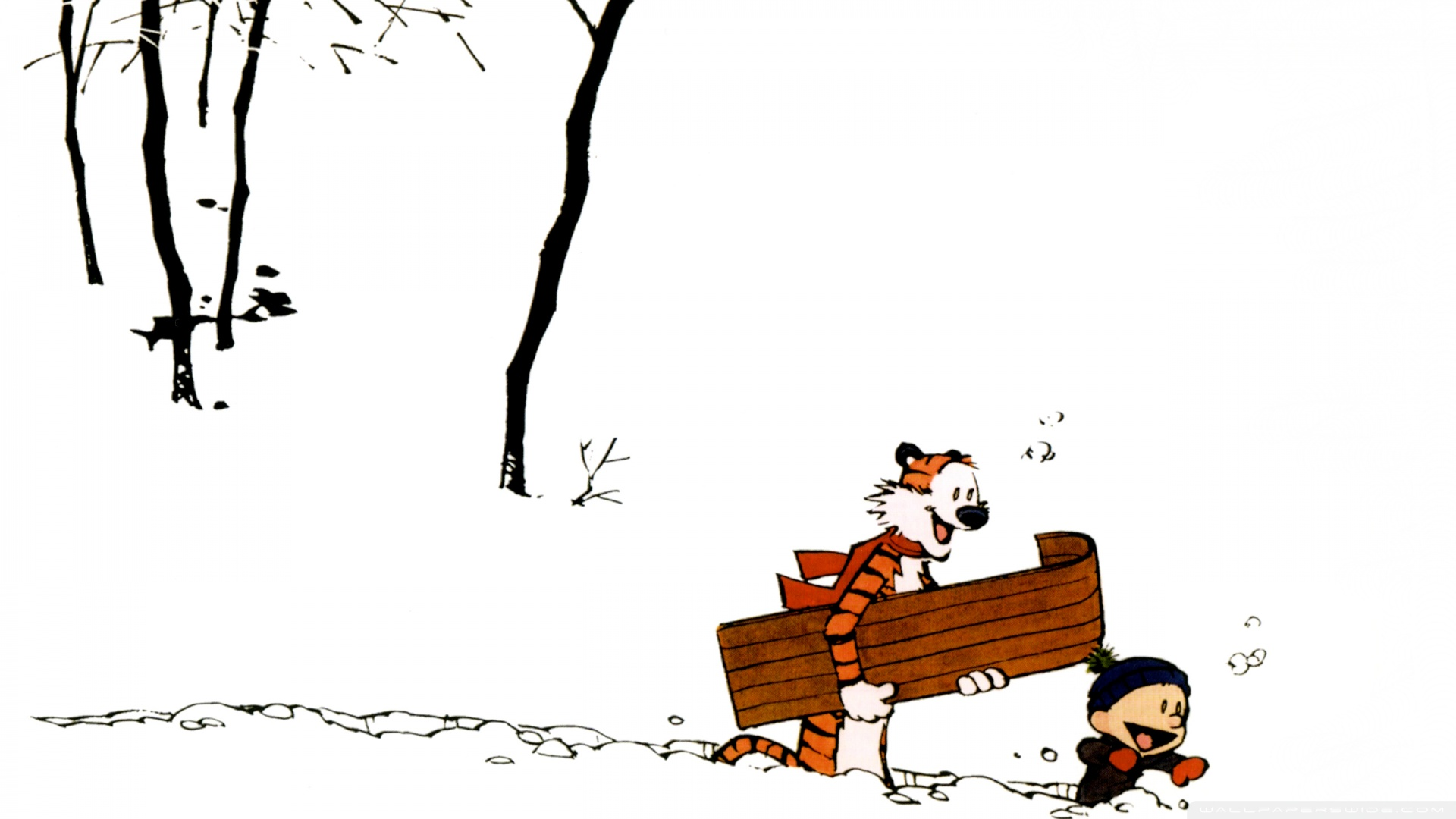 Calvin-And-Hobbes-Pictures-wallpaper-wp3403691
