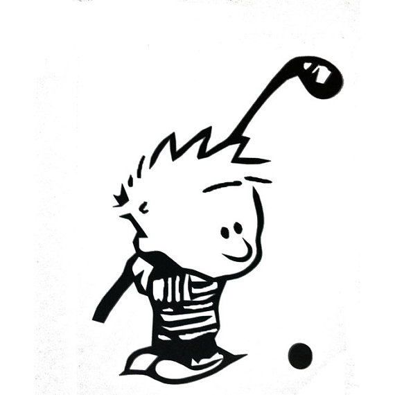 Calvin-and-Hobbes-Calvin-Golfing-wallpaper-wp424350-1