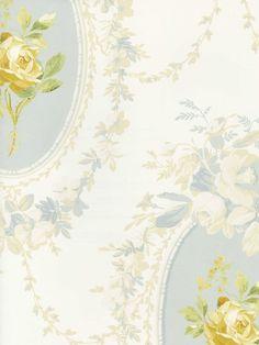 Cameo-wallpaper-wp5804386