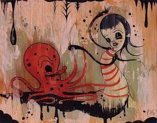 Camille-Rose-Garcia-wallpaper-wp4001103-1