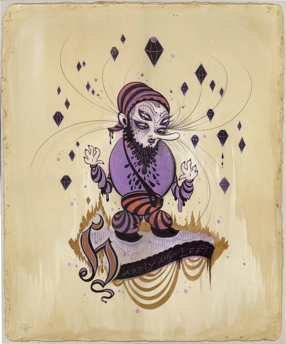 Camille-Rose-Garcia-wallpaper-wp4001586-1