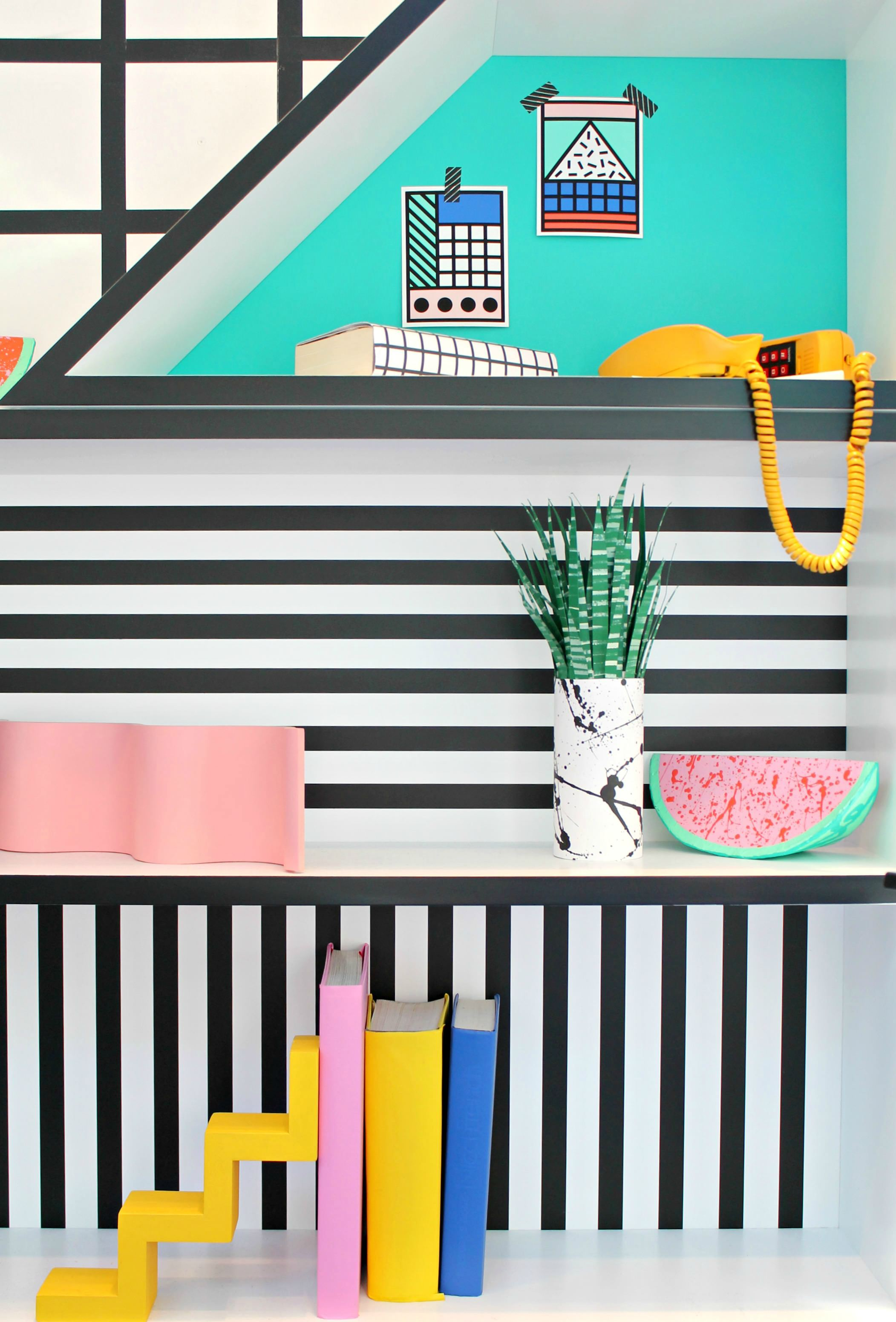 Camille-Walala-at-Aria-–-The-Memphis-trend-wallpaper-wp4003789